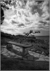Meditation 2 (Ted Rivera) Tags: hdr lucisart 4exp superaplus aplusphoto diamondclassphotographer flickrdiamond tribesandhya