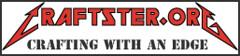 craftsterbanner7