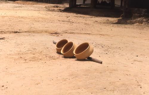Liberia flickr photo