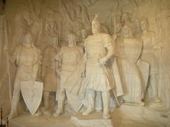 Shkrime të ndryshme mbi lashtësin e popullit Shqiptar 468506430_c1a5a4805f_m