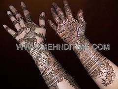 WWW.MEHNDITIME.COM (mehenditime) Tags: austin texas henna mehendi mehndi indianwedding mehandi indianbride