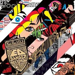 Ed Banger Records - vol.2