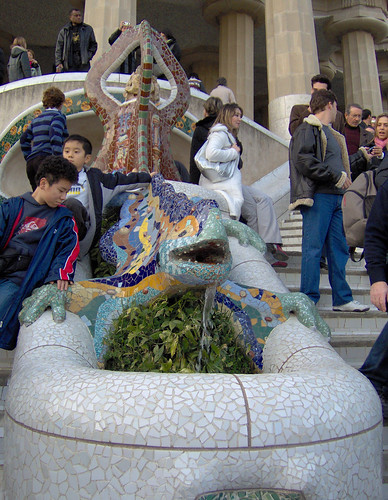 parcguell1458.JPG