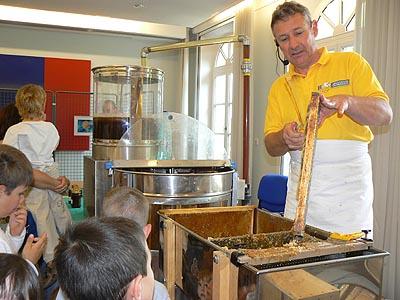 leçon d'apiculture..;.jpg