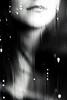In the night of matter black flowers blossom (Violator3) Tags: blackandwhite bw topf25 1025fav drops topf50 shadows 500v20f grain 100v10f nikond70s lips violator3 massiveattack topf100 500v 2007 30faves30comments300views nonsonoionè mmmangela