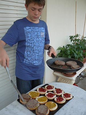 steak haché.jpg