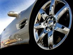 "Benz ""BRABUS"" (riclane) Tags: car wheel mercedes benz searchthebest perspective exotic mercedesbenz brabus sl500 outstandingshots flickrsbest nikonstunninggallery diamondclassphotographer flickrdiamond tccomp117"