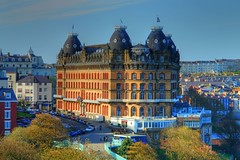 Grand Hotel Scarborough_2_HDR_TM