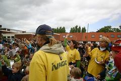 IMG_2973 (Yves Hanoulle) Tags: vuurtoren schoolfeest drongen fatamosgana