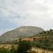 GR06 0040 Corinth Acropolis