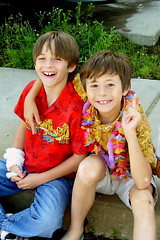 Luau 2nd Grade Gage Jacob 051607 web