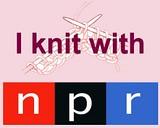 knit_npr