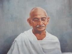 Gandhibapu