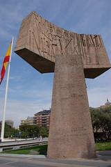 Monumento al Descubrimiento de Am </p> <!-- <rdf:RDF xmlns:rdf=