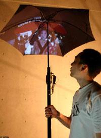 pileus-umbrella
