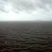スルツェイ島:surtsey