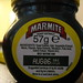 Out of date marmite