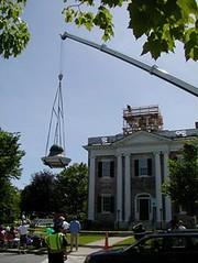 cupola117