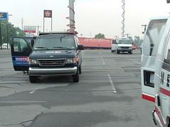 Live Trucks R Us