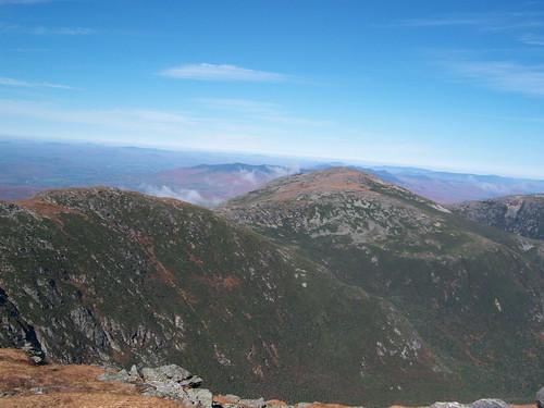 ascent photo