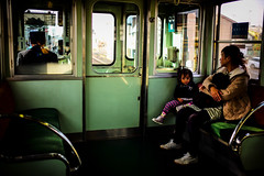 20161129-L1000822 (Mac Kwan) Tags: leica travel japan kyoto m240 color street