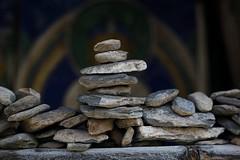IMG_2152 (pavel B.) Tags: nepal stones