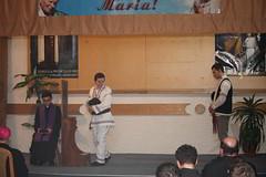 Academia Mariană (4)