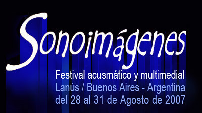 sonoimagenes-2007