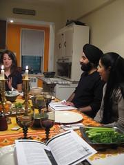 sikhs at seder.JPG