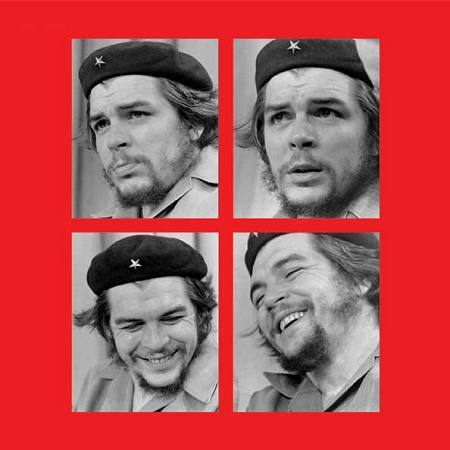 anonymous-che-guevara-