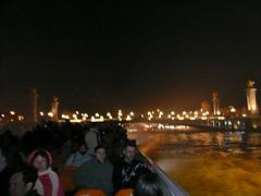 P1030240 (Mount Faber) Tags: brussels paris amsterdam europe honeymoon eiffeltower atomium 2007 riverseine