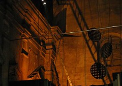 Tradballs FEST-i-BALL (instantes.org) Tags: beautiful canon teatro rebel 300d magical theather ibrico tradballs