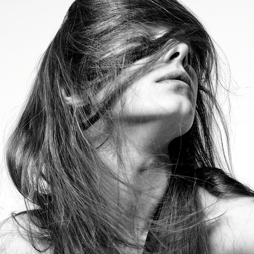 alyona l / ✪ patric shaw