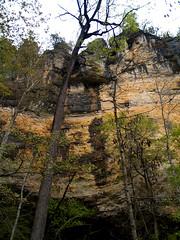 Cobb Cave