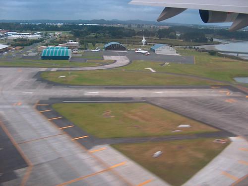 17l-AucklandAirport