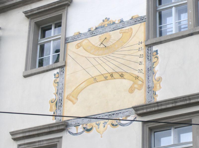 Praha 1129