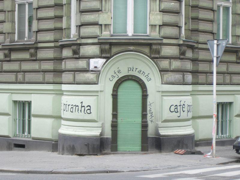 Praha 1753