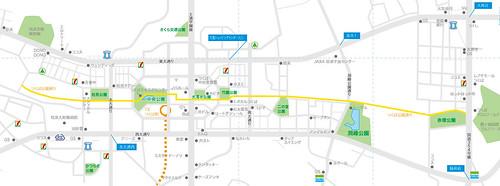 tsukuba-park-st.jpg