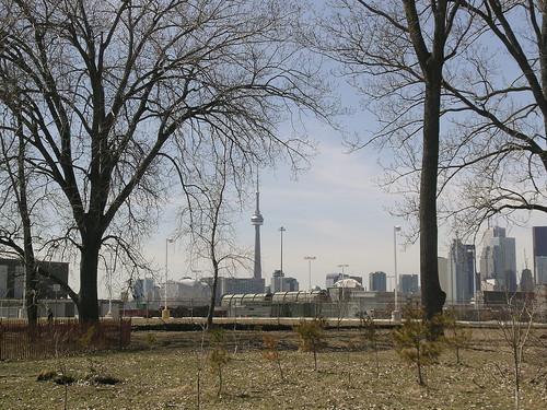 Toronto-20070421.jpg