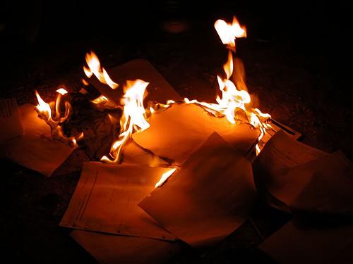 math bonfire 5