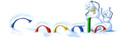 iGoogleがGoogleではなくなるFirefoxスクリプト