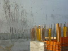 sometimes - by Ponto e virgula