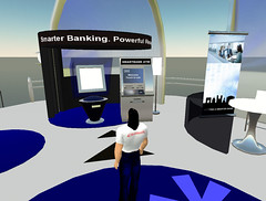 Smartbank 3