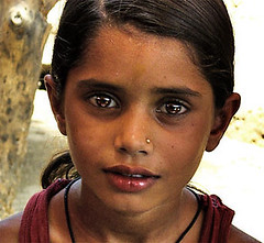 Rajasthani girl (llanosom) Tags: people india girl face geotagged eyes ojos beautifuleyes rajasthan prety blueribbonwinner supershot outstandingshots mywinners abigfave platinumphoto colorphotoaward impressedbeauty ultimateshot superbmasterpiece goldenphotographer diamondclassphotographer flickrdiamond platinumheartaward happinessconservancy llanosom