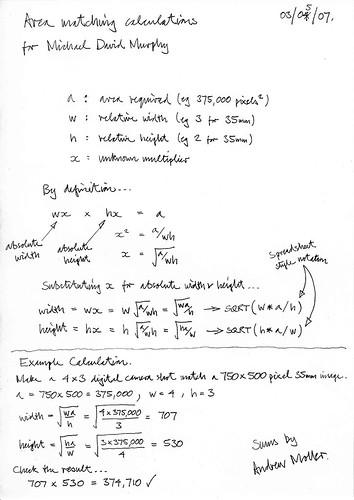 area_matching_calculations_2