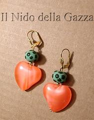 orecchini-63-arancio-verde