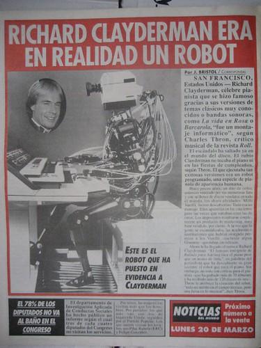 """Habia un """"periodicucho"""" divertido que se llamaba Noticias Del Mundo...Portadas de 'Weekly World News' 485288520_f1155a153e"""