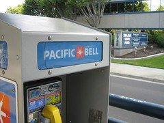 "pacific bell • <a style=""font-size:0.8em;"" href=""http://www.flickr.com/photos/70272381@N00/485646834/"" target=""_blank"">View on Flickr</a>"