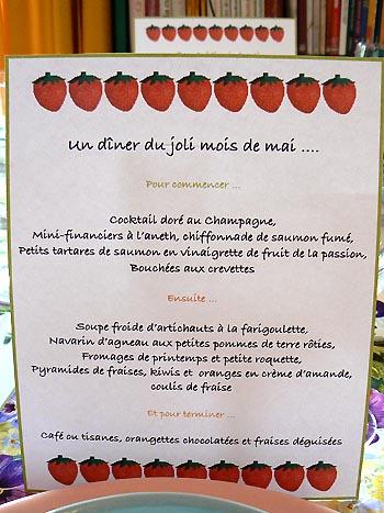 menu roux.jpg