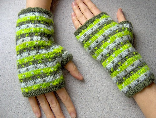 eldiven örneği www.kadinsak.com.